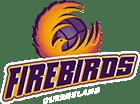 Firebirds logo